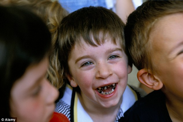 1405247677128_wps_1_a30gc7_children_singing_d
